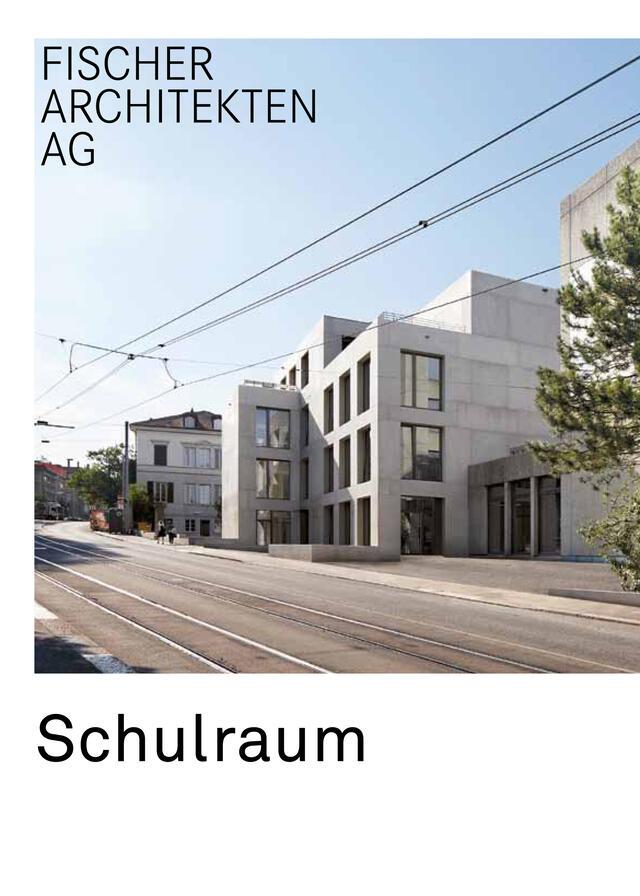 Media fischer architekten - Fischer architekten ...