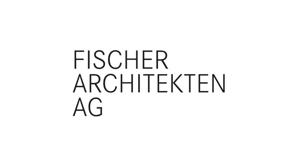 Fischer erfahrungen und bewertungen - Fischer architekten ...